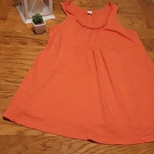 Old Navy small tank top